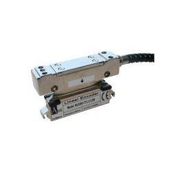 MLS 200 Series Magnetic Reader Sensors