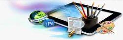 Dynamic Website Design and Development