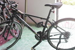Trek 7.3 Fx Bicycle