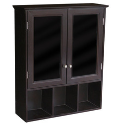 Bathroom Vanity Amp Cabinets Bathroom Mirror Cabinet