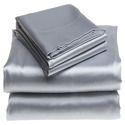 Silver Sheets