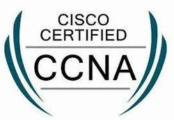 CISCO Certified Courses