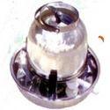 Humidifier Eerosol Disinfector