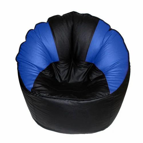 Pleasant Mudda Sofa Rexine Bean Bag Leather Mudda Sofa Rexine Bean Gamerscity Chair Design For Home Gamerscityorg