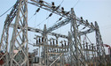 Electrical EPC Contractor