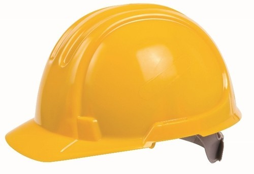 Industrial Safety Helmet At Rs 70 Piece Chinchwad