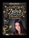 Zeba Henna Mehndi Powder