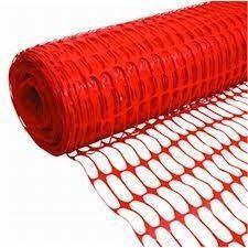 Safety Barrication Net