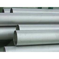 Inconel 625 Rods