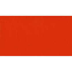 Red Aluminum Composite Panel
