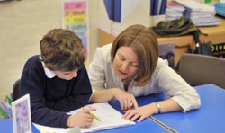 Foundation Course in Specific Learning Difficulties