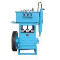 Carbon Dioxide Compressor