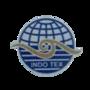 Indo Tex