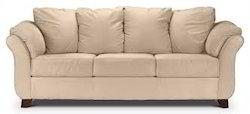 Manufacturers Amp Suppliers Of Leather Sofa Chamde Ka Sofa