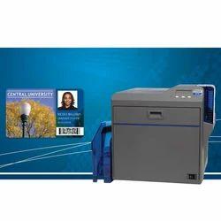 Datacard Card Printers