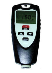 Testing Equipments Coating Thickness Gauge