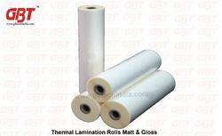 Digital Print Thermal Rolls