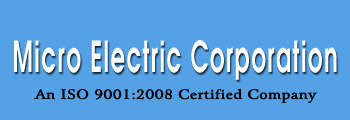 Micro Electric Corporation