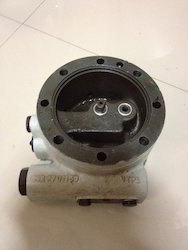 Kirloskar KC Compressor Oil Pump