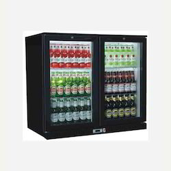 Verikold Refrigerated Displays Visi Coolers