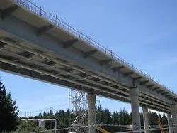 Composite Bridge