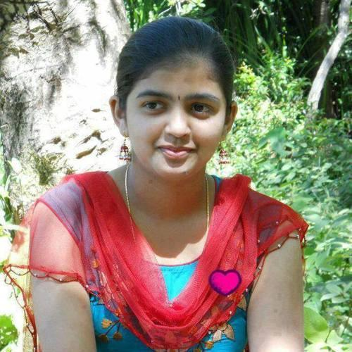 kannada bhajanpura
