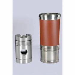 Bergen Cylinder Liner