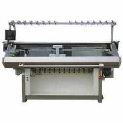 25f7168317f6 Flat Knitting Machines in Ludhiana