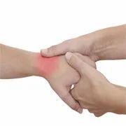 Rheumatoid Arthritis Drugs in Chennai, Tamil Nadu ...