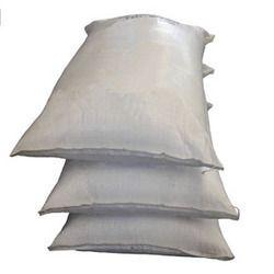 cement bag cement bags manufacturer supplier amp wholesaler