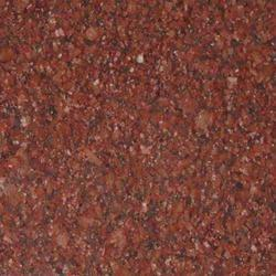 Granite Slabs in Bengaluru, Karnataka | Get Latest Price from ...