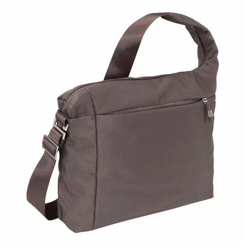 Laptop Bags - Laptop Duffel Bags Manufacturer from Bengaluru