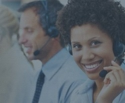 Calling Prospective Claimant