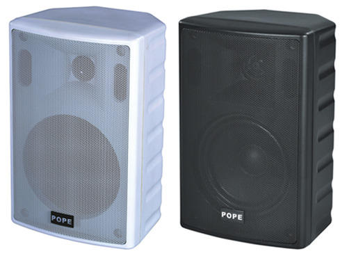 pope professional speakers - 18