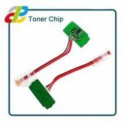 Samsung K2200 /mlt D707 Toner Chip