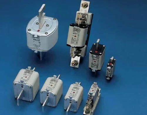 low voltage fuse box siba fuses - siba low voltage fuses (nh din / 63420 ... #8