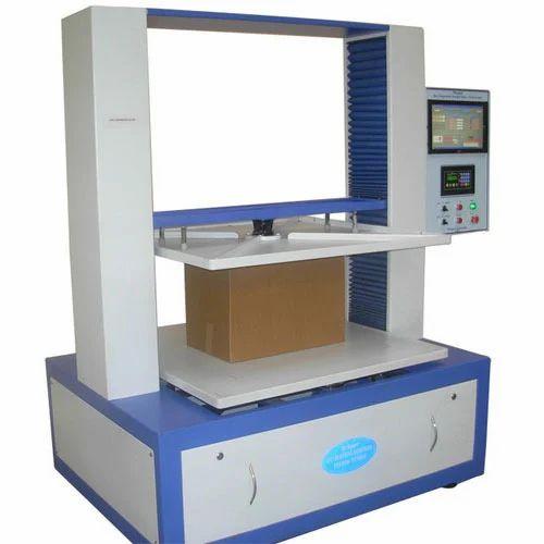 Mcsparr Test Systems Amp Chemicals Pvt Ltd Thane