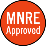 MNRE Registration Service