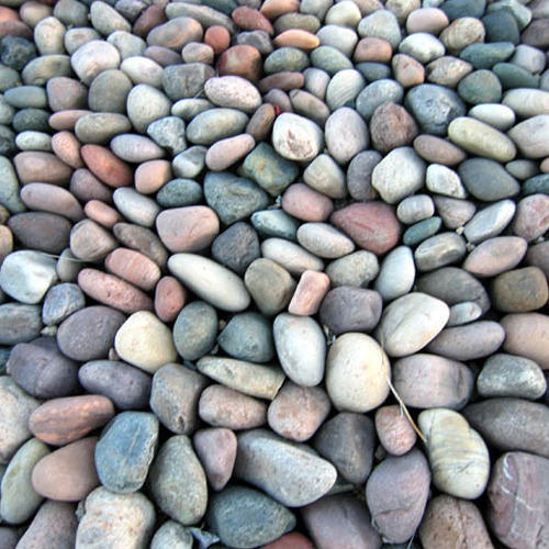 Landscape Stone For Sale