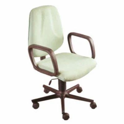Executive Chairs, एग्जीक्यूटिव चेयर, Seating