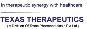 Crossford Healthcare ( A Division Of Texas Therapeutics )