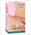 Good Care Pharma Ezi Slim Capsules