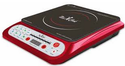 1 Induction Cooker And 1 Health Card