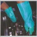 Neoprene Chemical Gloves