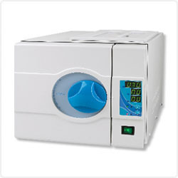 Sterilizer Sterilizer Suppliers Amp Manufacturers In India