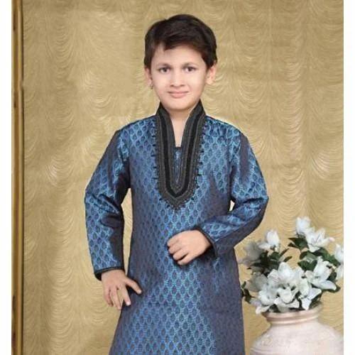 819d35399 Kids Kurta Pajama