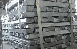 LM 25 Alloy