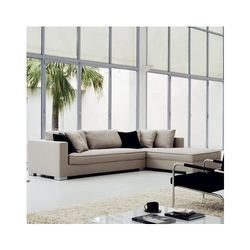 designer sofa set designer sofa suppliers traders manufacturers