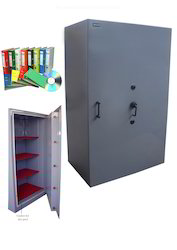 Fire Resistant Record Cabinet Safes