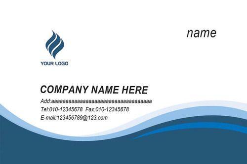 Visiting Card, Greeting & Invitation Cards | ID: 9442776262